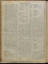 Pharmaceutische Post 18930924 Seite: 8