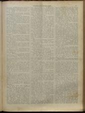 Pharmaceutische Post 18930924 Seite: 9
