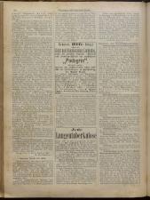 Pharmaceutische Post 18931008 Seite: 10