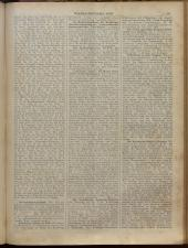 Pharmaceutische Post 18931008 Seite: 11