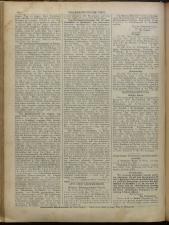 Pharmaceutische Post 18931008 Seite: 12