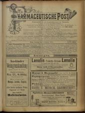 Pharmaceutische Post 18931008 Seite: 13
