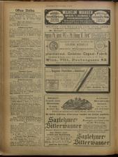 Pharmaceutische Post 18931008 Seite: 14