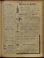 Pharmaceutische Post 18931008 Seite: 15