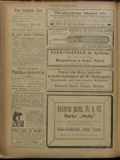 Pharmaceutische Post 18931008 Seite: 16