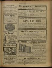 Pharmaceutische Post 18931008 Seite: 17