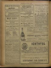 Pharmaceutische Post 18931008 Seite: 18