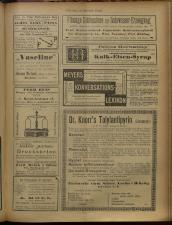 Pharmaceutische Post 18931008 Seite: 19