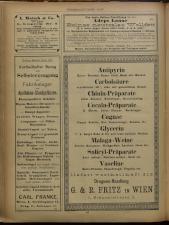 Pharmaceutische Post 18931008 Seite: 20