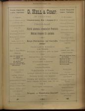Pharmaceutische Post 18931008 Seite: 21