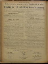 Pharmaceutische Post 18931008 Seite: 22