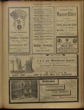 Pharmaceutische Post 18931008 Seite: 23