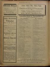 Pharmaceutische Post 18931008 Seite: 24