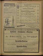 Pharmaceutische Post 18931008 Seite: 25