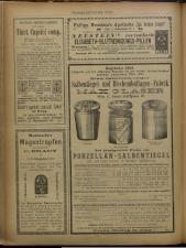 Pharmaceutische Post 18931008 Seite: 26