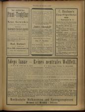 Pharmaceutische Post 18931008 Seite: 27