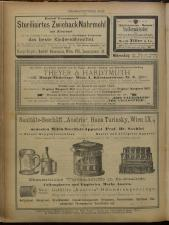 Pharmaceutische Post 18931008 Seite: 28