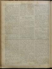 Pharmaceutische Post 18931008 Seite: 2