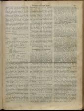 Pharmaceutische Post 18931008 Seite: 3