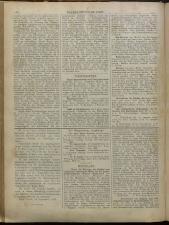 Pharmaceutische Post 18931008 Seite: 4