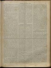 Pharmaceutische Post 18931008 Seite: 5