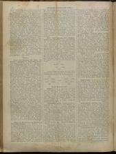 Pharmaceutische Post 18931008 Seite: 6