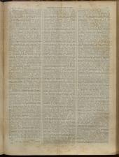Pharmaceutische Post 18931008 Seite: 7