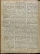 Pharmaceutische Post 18931008 Seite: 8