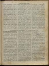 Pharmaceutische Post 18931008 Seite: 9