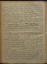 Pharmaceutische Post 19240816 Seite: 2