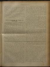 Pharmaceutische Post 19240816 Seite: 3