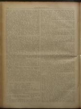 Pharmaceutische Post 19240816 Seite: 4
