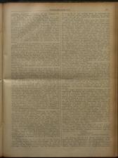 Pharmaceutische Post 19240816 Seite: 5