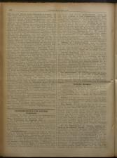 Pharmaceutische Post 19240816 Seite: 6