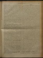 Pharmaceutische Post 19240816 Seite: 7