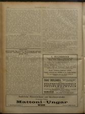 Pharmaceutische Post 19240816 Seite: 8