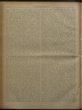 Pharmaceutische Post 19240830 Seite: 2