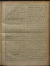 Pharmaceutische Post 19240830 Seite: 3