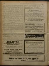 Pharmaceutische Post 19240830 Seite: 4