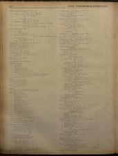 Pharmaceutische Post 19381203 Seite: 10
