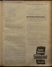 Pharmaceutische Post 19381203 Seite: 11