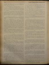 Pharmaceutische Post 19381203 Seite: 12