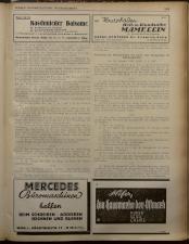 Pharmaceutische Post 19381203 Seite: 13