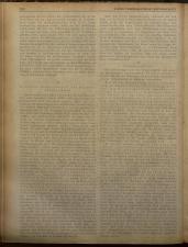 Pharmaceutische Post 19381203 Seite: 2