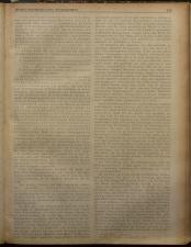 Pharmaceutische Post 19381203 Seite: 3
