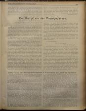 Pharmaceutische Post 19381203 Seite: 5