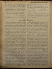 Pharmaceutische Post 19381203 Seite: 6