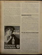 Pharmaceutische Post 19381203 Seite: 8