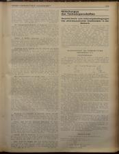 Pharmaceutische Post 19381203 Seite: 9