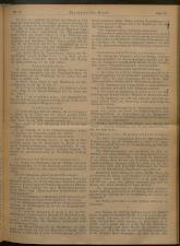 Pharmaceutische Presse 19270615 Seite: 11